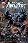 Secret Avengers (2010) #30