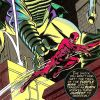 Follow the History of Daredevil Pt. 15