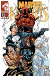 Marvel Knights (2000 - 2001)