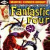 FANTASTIC FOUR #235