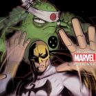 Download Episode 71 of This Week in Marvel