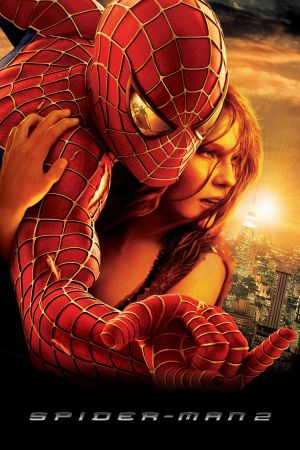 Spider-Man': New Movie Set for Imax Release   Variety