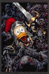 Marvel Zombies 5 (2010) #3
