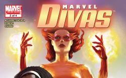 Marvel_Divas_2009_2