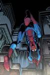 AMAZING SPIDER-MAN #505