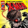 UNCANNY X-MEN #391