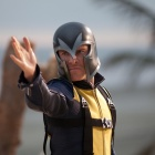 Download 14 New X-Men: First Class Wallpapers