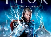 Thor: God of Thunder On-Sale Trailer