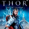 Thor: God of Thunder Video Game Available Now