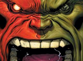 Marvel Graphic Novels on Google Play