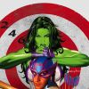SHE-HULK 2 #2