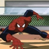Ultimate Spider-Man Swings to a Second Season on Marvel Universe