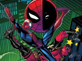 Spider-Man's Worst Team-Ups