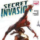 Secret Invasion Visual Guide