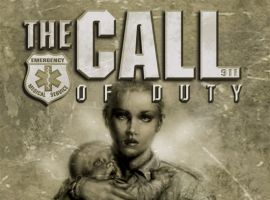 Call of Duty, The: The Wagon #1