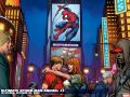 Ultimate Spider-Man Annual (2005) #3 Wallpaper