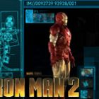 Iron Man 2: Interactive Trailer!