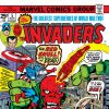 Invaders, The #5