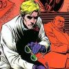 Image Featuring Kingpin