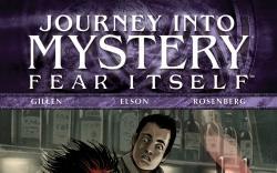 Journey Into Mystery (2011) #627