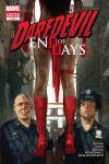 Daredevil: End of Days (2012) #3