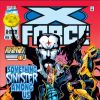 X-Force #57
