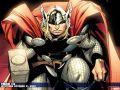 Thor (1998) #4 Wallpaper