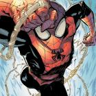 Preview Superior Spider-Man #1
