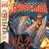 Amazing Spider-Man #527 (variant)