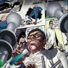 Marvelman Family's Finest (2010) #3