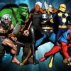 Ultimate Marvel vs. Capcom 3 DLC Plans