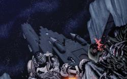 Punisher (2008) #15