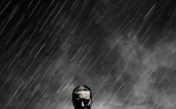 Punishermax (2009) #1 (VARIANT)