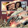 WAR OF KINGS: SAVAGE WORLD OF SKAAR #1, Page 6