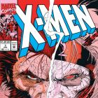X-Men #7
