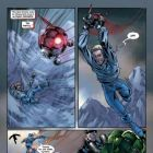 Weekend Preview: Utimate Fantastic Four #49