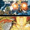 World War Hulk #4 Page 3