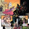MARVEL ZOMBIES 5 #3 preview art by Michael Kaluta