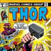 Thor #286