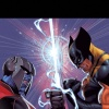 Fear Itself: Wolverine #2 cover