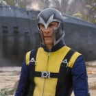 4 New X-Men: First Class Movie Clips & TV Spot