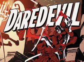 Daredevil_2015_3