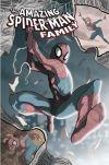 AMAZING SPIDER-MAN FAMILY #7