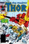 Thor (1966) #362