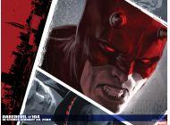 Daredevil (1964) #104 Wallpaper