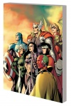 Avengers: We Are the Avengers (Trade Paperback)