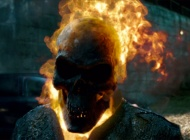 Ghost Rider: Spirit of Vengeance Trailer 1