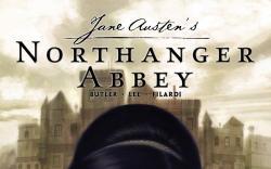 Northanger Abbey (2011) #1