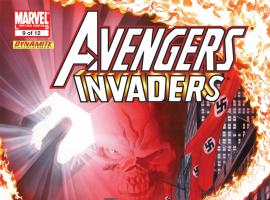 AvengersInvaders(2008)#9