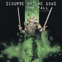 Scourge of the Gods - The Fall (2009)